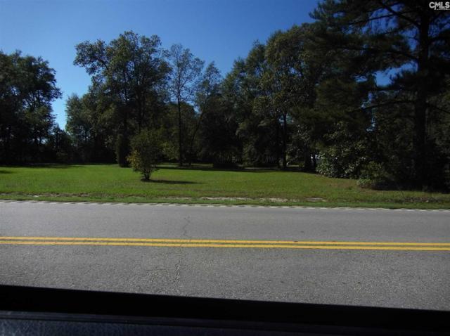 277 Charter Oak Road, Lexington, SC 29072 (MLS #434737) :: Home Advantage Realty, LLC