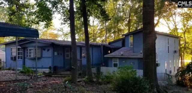 1260 Blacksgate East, Prosperity, SC 29127 (MLS #434771) :: Home Advantage Realty, LLC