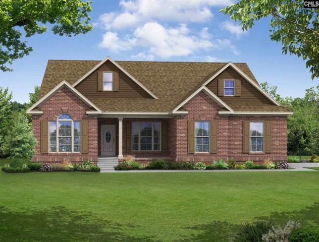 408 Deer Crossing Road, Elgin, SC 29045 (MLS #434775) :: Home Advantage Realty, LLC
