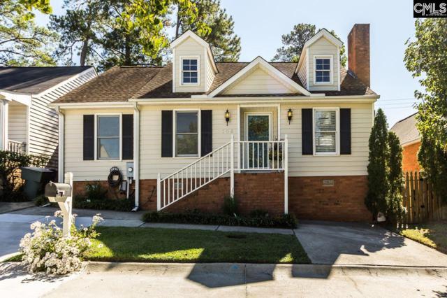 104 Village Place, Columbia, SC 29209 (MLS #434789) :: Home Advantage Realty, LLC