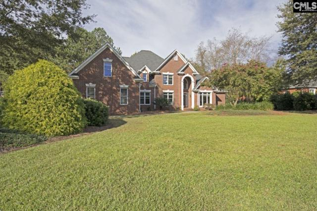573 Charles Court, Lexington, SC 29072 (MLS #434810) :: Home Advantage Realty, LLC