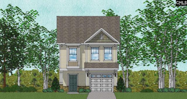 745 Helmsman Lane #96, Chapin, SC 29036 (MLS #434819) :: Home Advantage Realty, LLC