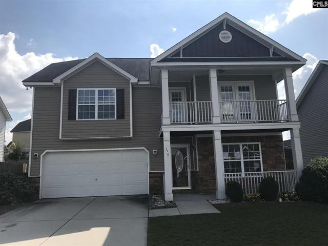 476 Dukes Hill Road #203, Columbia, SC 29203 (MLS #434832) :: Home Advantage Realty, LLC