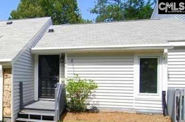 190 Mariners Row, Columbia, SC 29212 (MLS #434848) :: Home Advantage Realty, LLC