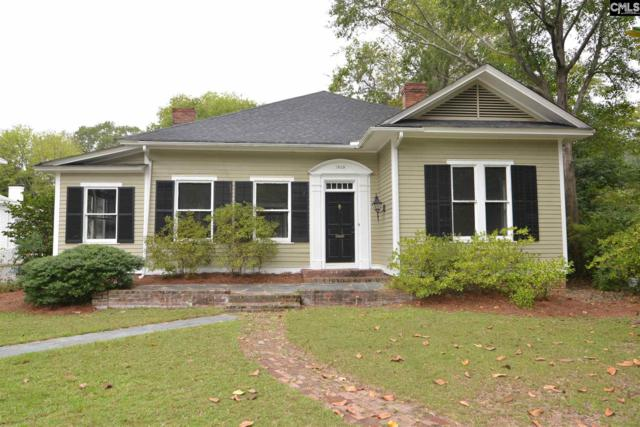 1505 Lyttleton Street, Camden, SC 29020 (MLS #434937) :: Home Advantage Realty, LLC