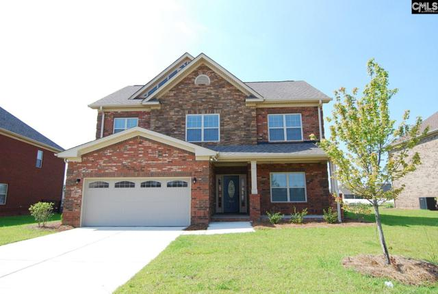120 Royal Lythan Drive #33, Lexington, SC 29072 (MLS #434960) :: Home Advantage Realty, LLC