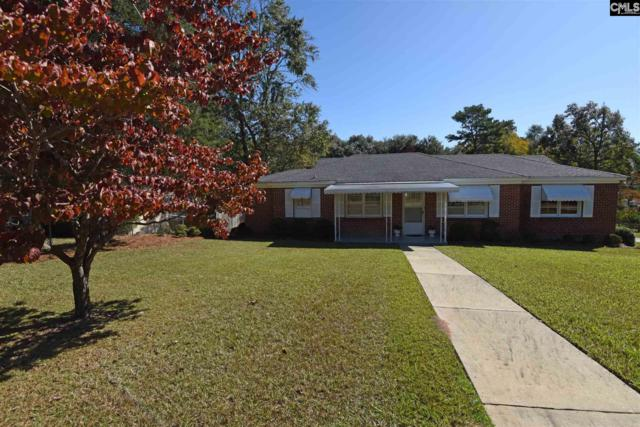 2702 Putnam Street, Columbia, SC 29204 (MLS #435064) :: Home Advantage Realty, LLC