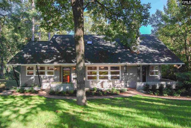 2723 Gervais Street, Columbia, SC 29204 (MLS #435363) :: Home Advantage Realty, LLC
