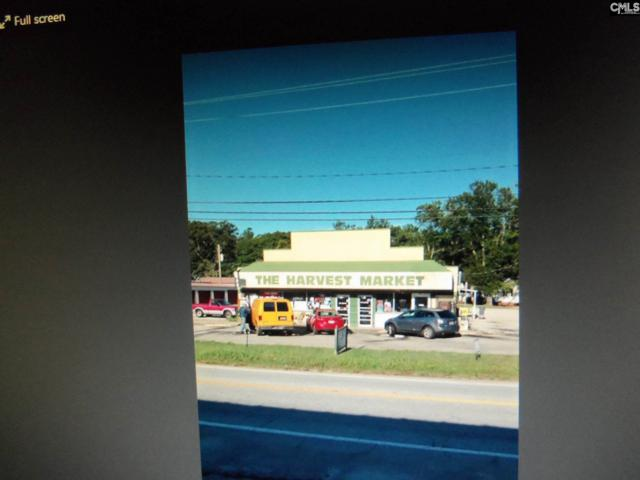 1200 Greenwood Road, Laurens, SC 29360 (MLS #435375) :: Home Advantage Realty, LLC