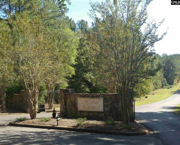 Harbor View Drive #42, Prosperity, SC 29127 (MLS #435392) :: EXIT Real Estate Consultants