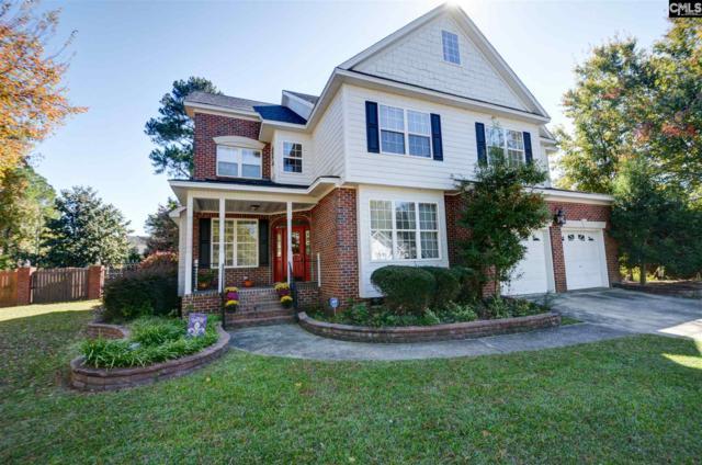 203 Fallen Leaf Drive, Columbia, SC 29229 (MLS #435537) :: EXIT Real Estate Consultants