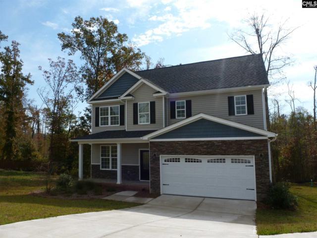 361 Southberry Way #30, Lexington, SC 29072 (MLS #435775) :: Exit Real Estate Consultants