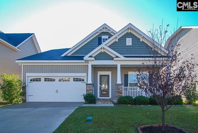 304 Gracemount Lane, Columbia, SC 29229 (MLS #436031) :: Home Advantage Realty, LLC