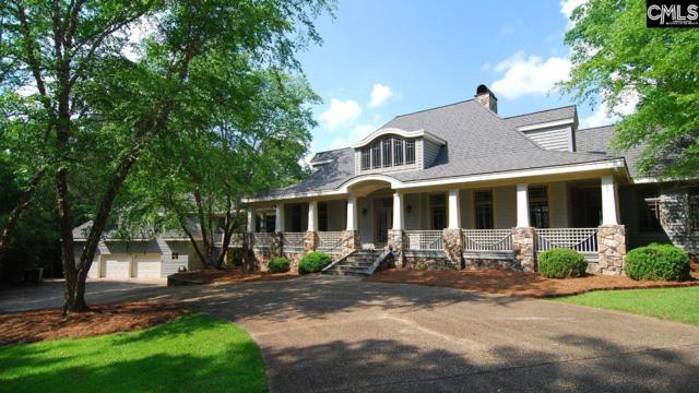 1157 Woodside Drive, Winnsboro, SC 29180 (MLS #436034) :: Picket Fence Realty