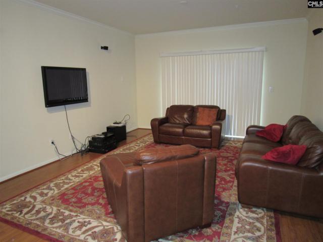 1085 Shop Road #326, Columbia, SC 29201 (MLS #436036) :: EXIT Real Estate Consultants