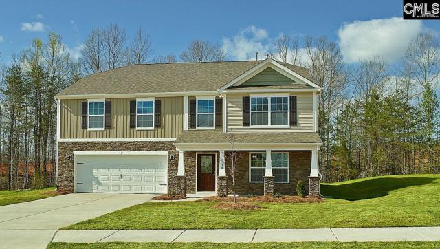 284 October Glory Drive #2097, Blythewood, SC 29016 (MLS #436052) :: Exit Real Estate Consultants
