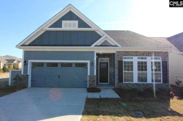 672 Scarlet Baby Drive #257, Blythewood, SC 29016 (MLS #436056) :: Exit Real Estate Consultants