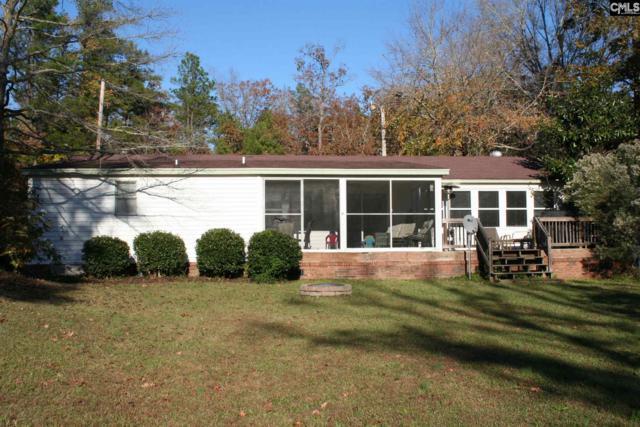 458 Creek End Circle, Gilbert, SC 29054 (MLS #436134) :: Exit Real Estate Consultants