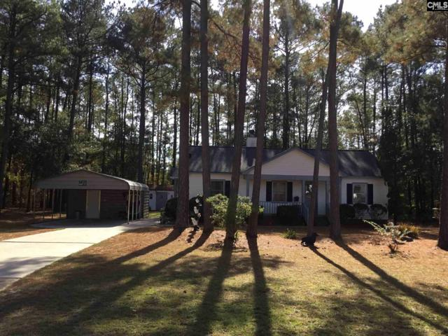 2403 Anderson Court, Elgin, SC 29045 (MLS #436163) :: Picket Fence Realty