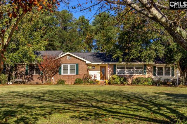 4607 Sandy Ridge Road #3, Columbia, SC 29206 (MLS #436168) :: Home Advantage Realty, LLC