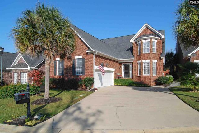212 Placid Drive, Irmo, SC 29063 (MLS #436190) :: Home Advantage Realty, LLC