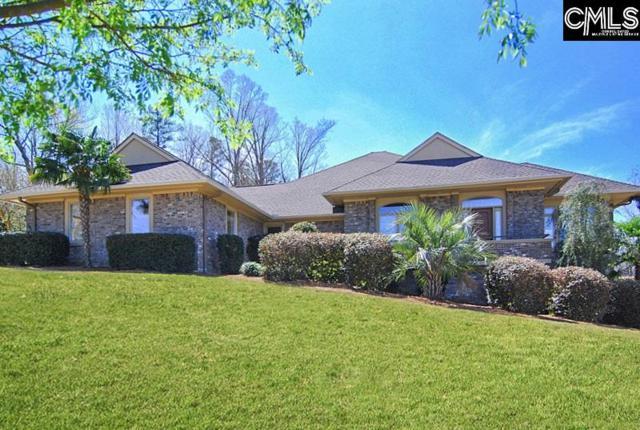 308 Donerail Court, Irmo, SC 29063 (MLS #436196) :: Home Advantage Realty, LLC