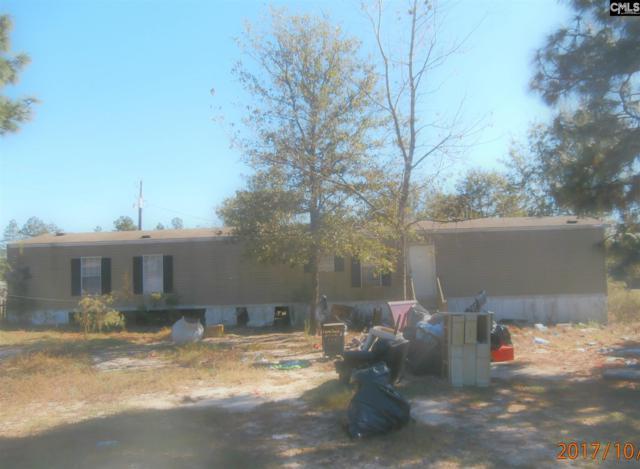 475 Crout Place Road, Lexington, SC 29073 (MLS #436240) :: Exit Real Estate Consultants