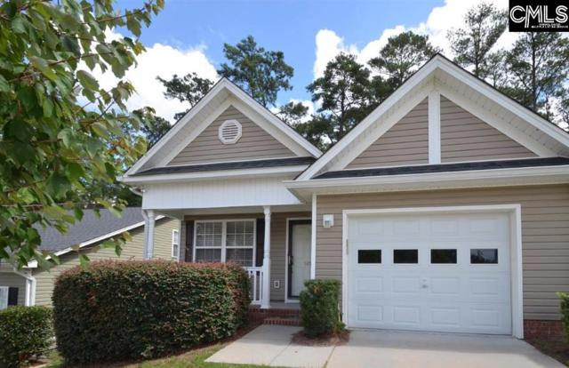 149 Eagle Park Drive, Columbia, SC 29206 (MLS #436279) :: Home Advantage Realty, LLC