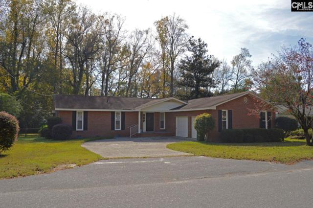 2009 Bay Street, Cayce, SC 29033 (MLS #436292) :: The Olivia Cooley Group at Keller Williams Realty