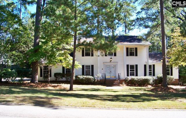 2104 Raven Trail, West Columbia, SC 29169 (MLS #436397) :: Picket Fence Realty