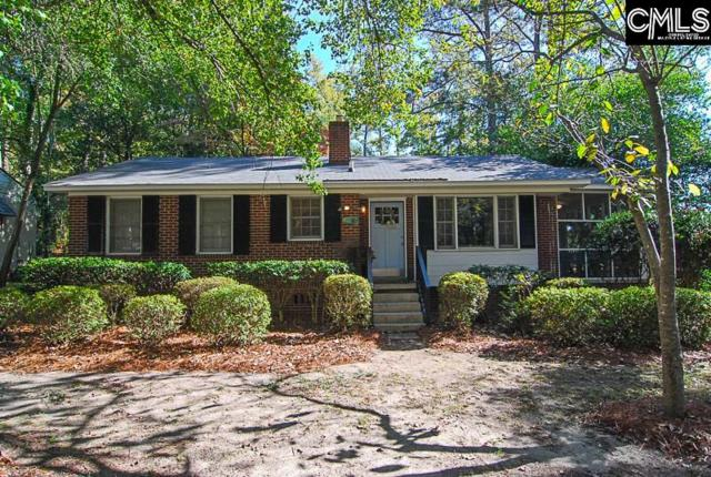 167 Vallejo Circle, Columbia, SC 29206 (MLS #436398) :: The Olivia Cooley Group at Keller Williams Realty