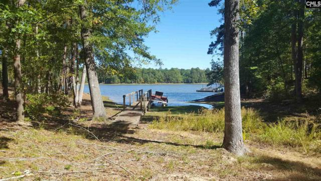 389 Alice Harris Road, Prosperity, SC 29127 (MLS #436407) :: The Olivia Cooley Group at Keller Williams Realty