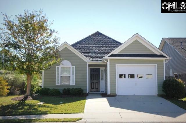 832 Chablis Drive, Columbia, SC 29210 (MLS #436414) :: Exit Real Estate Consultants