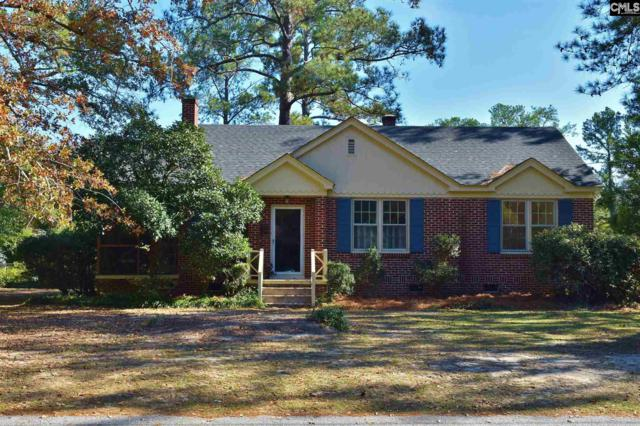 1420 Ellison Road, Columbia, SC 29206 (MLS #436419) :: The Olivia Cooley Group at Keller Williams Realty