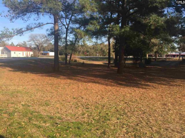 0 Platt Springs Road, West Columbia, SC 29169 (MLS #436421) :: Picket Fence Realty