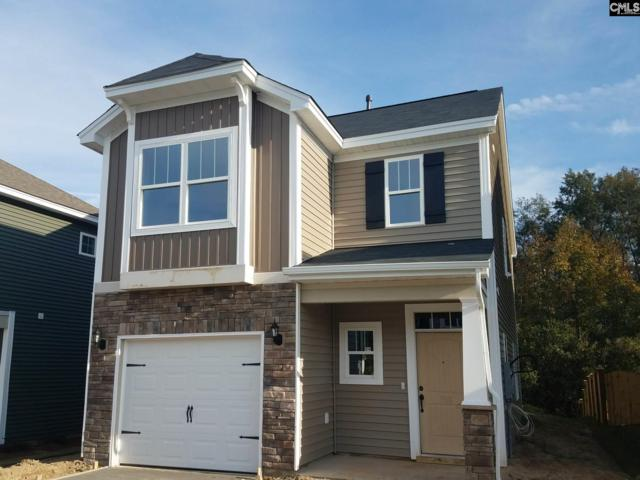 156 Weeping Oak Lane #50, West Columbia, SC 29169 (MLS #436422) :: The Olivia Cooley Group at Keller Williams Realty