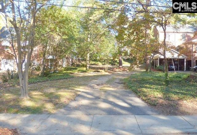 134 Waccamaw Avenue, Columbia, SC 29205 (MLS #436425) :: The Olivia Cooley Group at Keller Williams Realty