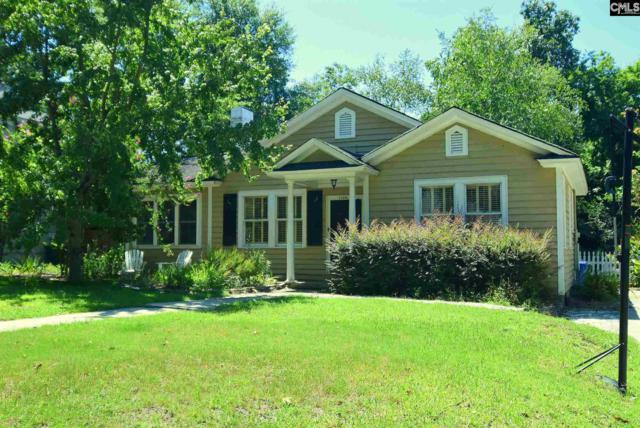 3306 Heyward Street, Columbia, SC 29205 (MLS #436426) :: The Olivia Cooley Group at Keller Williams Realty