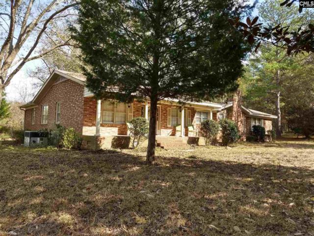 912 Elmore Black Dr, Leesville, SC 29070 (MLS #436433) :: Home Advantage Realty, LLC