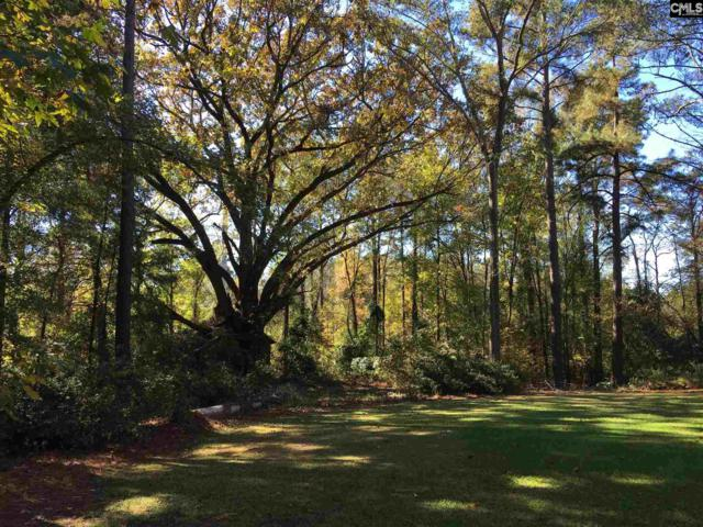 155 Hunley Drive #10, Lexington, SC 29072 (MLS #436456) :: EXIT Real Estate Consultants