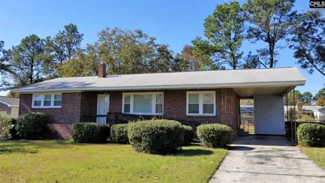 1870 Charleston Highway, Cayce, SC 29033 (MLS #436467) :: The Olivia Cooley Group at Keller Williams Realty