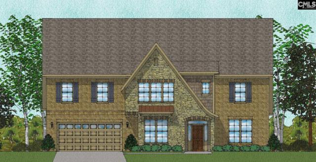 115 Golden Oak Drive #199, Lexington, SC 29072 (MLS #436469) :: The Olivia Cooley Group at Keller Williams Realty