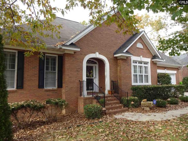 102 Copperhill Lane, Columbia, SC 29229 (MLS #436484) :: Exit Real Estate Consultants