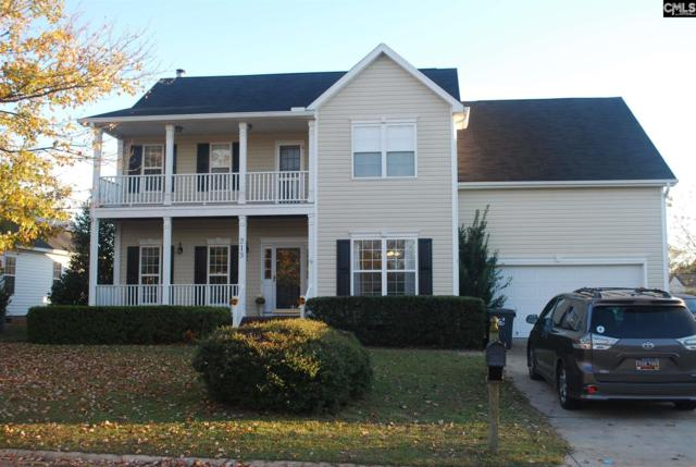 213 Spring Tyme Ct. Court, Lexington, SC 29073 (MLS #436533) :: Exit Real Estate Consultants