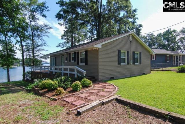 1763 Isle Of Pines Drive, Chapin, SC 29036 (MLS #436557) :: Home Advantage Realty, LLC