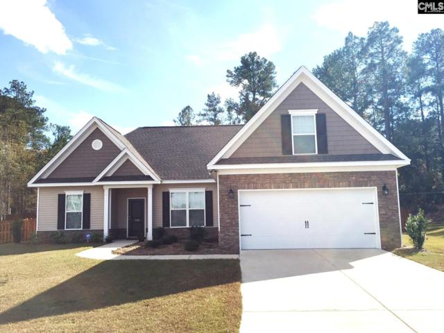 828 Pepper Vine Court #133, Lexington, SC 29073 (MLS #436561) :: Exit Real Estate Consultants