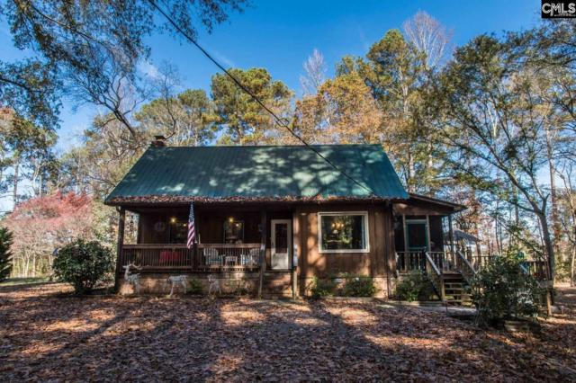 17296 Sc Highway, Newberry, SC 29108 (MLS #436566) :: Exit Real Estate Consultants