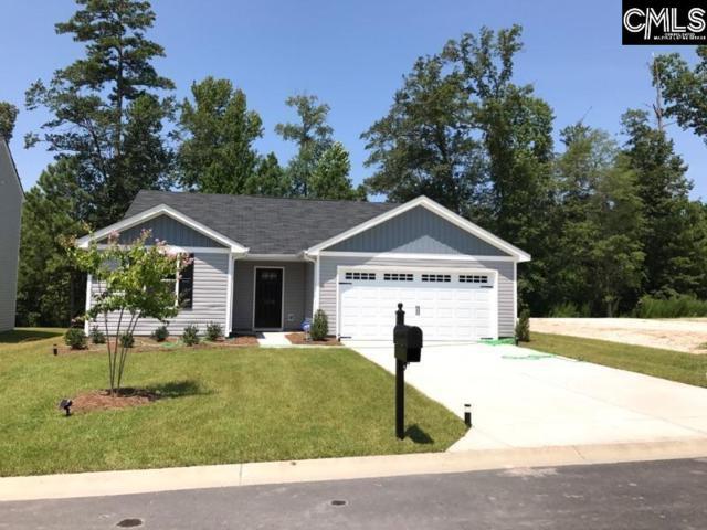 1128 Lake Village Drive NE, Columbia, SC 29229 (MLS #436567) :: Exit Real Estate Consultants