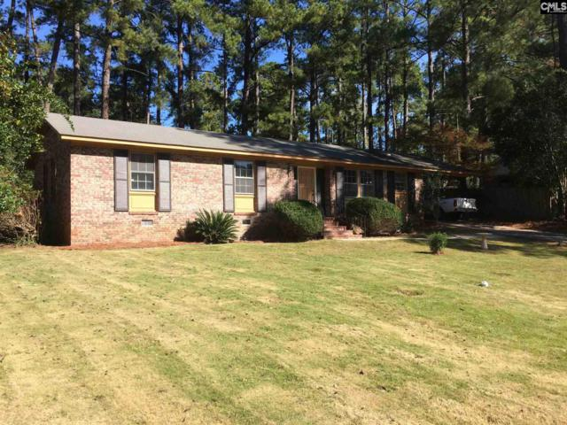 1904 Nottingwood Drive, Columbia, SC 29210 (MLS #436569) :: Exit Real Estate Consultants