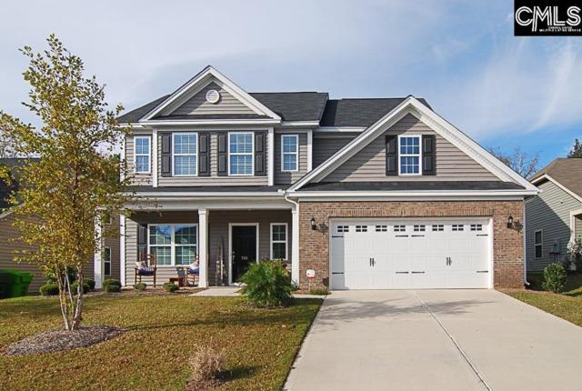 748 Kimsey Drive, Chapin, SC 29036 (MLS #436580) :: Home Advantage Realty, LLC